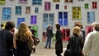 Art Basel - International Art Show for Modern and Contemporary Works