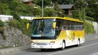 excursions by motorcoach in the Lake Geneva region and the Swiss and French Alps