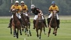 Hublot Polo Cup Gstaad, Switzerland