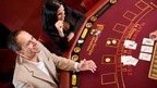 Casino Montreux - Slot Machines and Gaming Tables