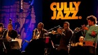 Cully Jazz Festival - concerts in the special atmosphere of the winemaking township near Montreux