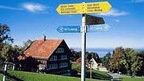 Walking and Hiking Trails in the St. Gallen - Lake Constance region