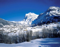 Enjoy the Best Vacations Spots of Switzerland With Limousine