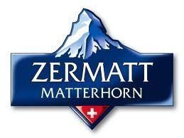 Zermatt - world-famous, authentic Swiss mountain village at the foot of the Matterhorn